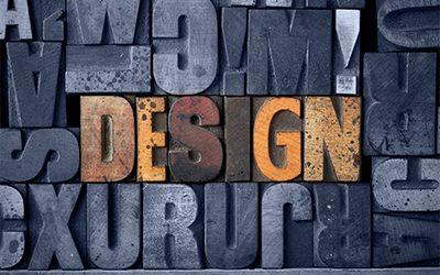 Design 72