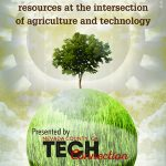 AgTech Conference Banner