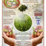 AgTech Flyer