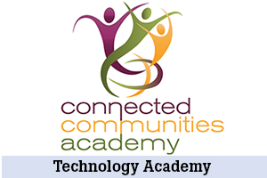 Connected Communities Academy