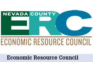 Nevada County Economic Resource Council
