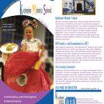 KMS Brochure