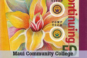 Maui Community College