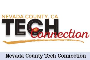 Nevada County Tech Connection
