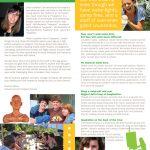 Oxbow Brochure 1024