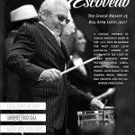 Pete Escovedo Gala